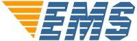Logo đối tác 1
