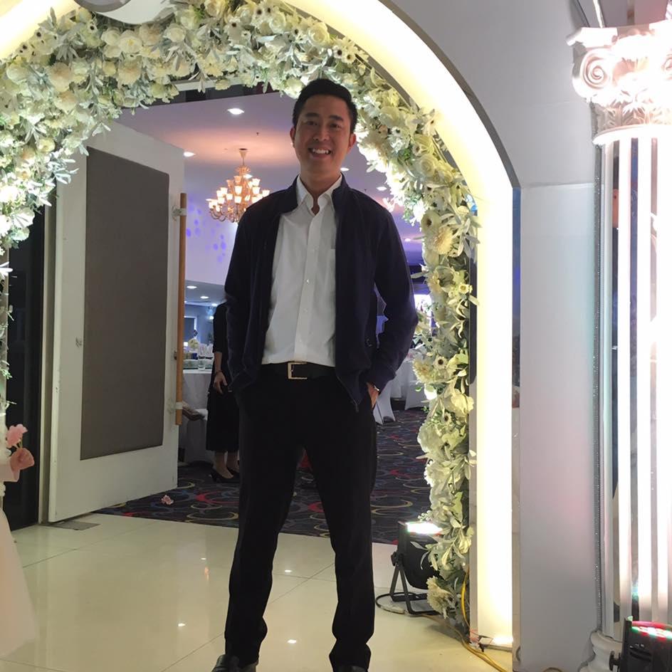 Van Quan Nguyen - CÔNG TY CP NÔNG SẢN HÀ NAM
