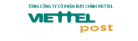 Logo đối tác 0