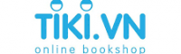 Logo đối tác 7