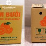 Tại sao thùng carton giá rẻ được nhiều doanh nghiệp sử dụng