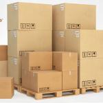 Ưu đãi lớn khi In thùng carton giá rẻ tại Hà Nam