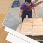 Đảm bảo chất lượng in thùng carton theo yêu cầu năm 2021